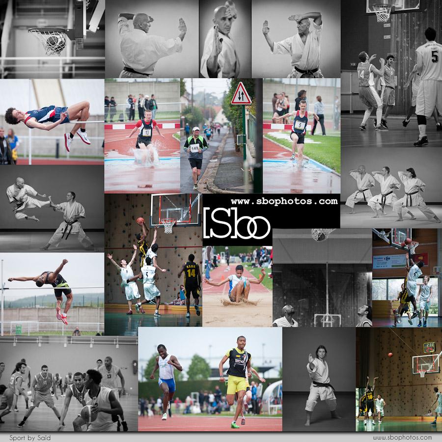 2012 Sport Retrospective